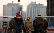 Chuyên gia phân tích Sách Trắng về chiến tranh thương mại của Trung Quốc