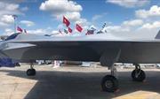 Thổ Nhĩ Kỳ công bố chiến đấu cơ tự sản xuất để thay thế F-35 Mỹ