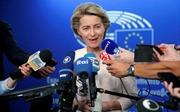 Chân dung người phụ nữ có khả năng giữ chức Chủ tịch EC