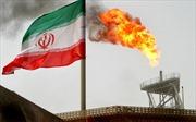 Những dấu hiệu Mỹ sẽ không gây chiến với Iran