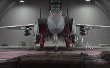160 máy bay Israel đồng loạt tấn công, dội 450 tên lửa phá huỷ các đường hầm của Hamas