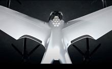 Airbus quyết 'chơi lớn' với máy bay điện