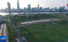Thành phố Hồ Chí Minh phát hiện sai phạm về kinh tế trên 116 tỷ đồng