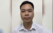 Khởi tố và bắt tạm giam anh trai ông chủ Nhật Cường Mobile