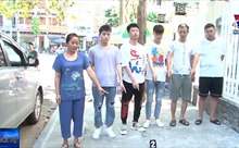 Lào Cai bắt hai đối tượng đưa người nhập cảnh trái phép