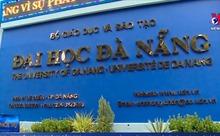 Đại học Đà Nẵng thay đổi phương án xét tuyển