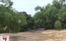 Tác động của hiện tượng La Nina tới thời tiết cuối năm