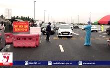Quy định chưa chặt chẽ, gây bất lợi cho người dân tới Quảng Ninh
