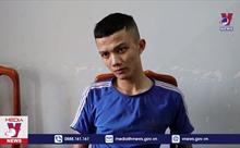 Quảng Bình thu giữ gần 4.500 viên ma túy
