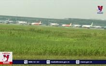 Không bổ sung sân bay theo đề nghị của 11 tỉnh