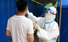 76 ngày Việt Nam không có ca mắc COVID-19 ở cộng đồng