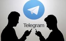 Telegram có 25 triệu người dùng mới trong 3 ngày