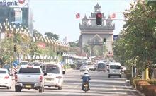 Người nước ngoài nhập cảnh vào Lào phải mua bảo hiểm COVID-19