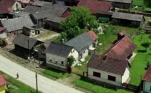 Thị trấn Croatia bán nhà chỉ 4.000 đồng, tặng thêm 90 triệu đồng để tân trang