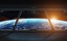 Công ty du lịch Đức mở bán vé tour bay vào vũ trụ