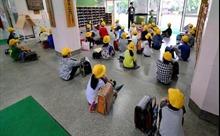 Gần 3.500 giáo viên và học sinh Nhật Bản bị ngộ độc thực phẩm