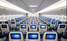 4 hãng bay lớn nhất thế giới có lãi trong mùa dịch