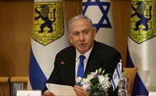 Israel lên sẵn 500 mục tiêu, cảnh báo Hamas phải 'trả giá đắt'