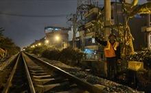 Ngành Đường sắt 'kêu cứu', đang nợ lương hàng chục nghìn lao động