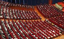Đại hội XIII được chuẩn bị kỹ lưỡng chu đáo