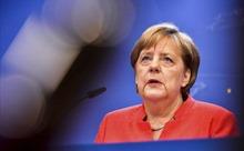 [Megastory] Angela Merkel - Người viết câu chuyện thành công của nước Đức trong đại dịch COVID-19