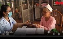 Nhiều bệnh nhận nặng được quỹ BHYT chi trả