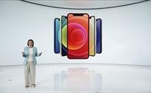 Thử sức bền của màn hình iPhone 12 từ độ cao 1,8m