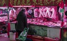 Giá cả leo thang biến thịt lợn thành quà Trung thu xa xỉ