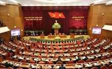 Đại hội XIII của Đảng: Đặt lợi ích quốc gia - dân tộc lên trên hết