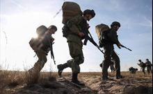 Hàng trăm lính đặc nhiệm Nga đến Belarus tập trận