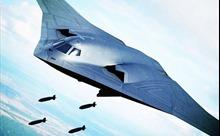 Giới chuyên gia nghi máy bay H-20 của Trung Quốc có khả năng phóng tên lửa hạt nhân