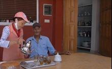 Ngôi làng Việt Nam tại Maroc lên sóng truyền hình Nga
