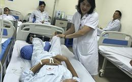 BHYT 'gánh vác' chi phí điều trị suốt đời cho người bệnh hiểm nghèo