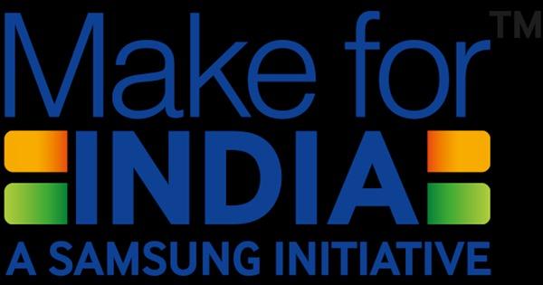 Samsung tung sức tại Ấn Độ giữa làn sóng bài Trung