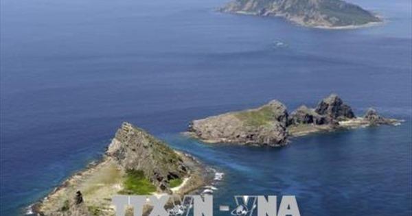 Đảng LDP Hàn Quốc đề xuất tăng cường quản lý quần đảo...