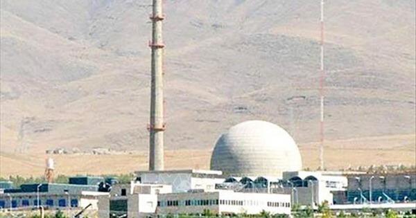 Mỹ áp đặt trừng phạt đối với Bộ Quốc phòng Iran và các cá nhân, thực thể khác