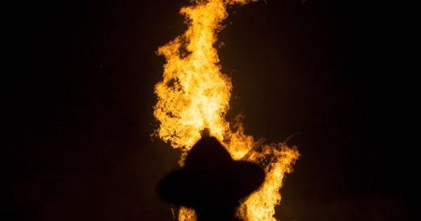 Pakistan kết án tử hình 2 đối tượng đốt nhà máy may làm trên 260 công nhân thiệt mạng