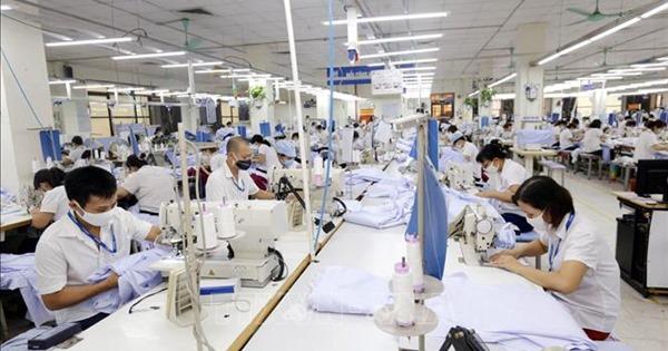Kích cầu nội địa thúc đẩy thị trường phát triển