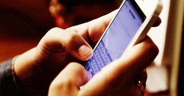 Xử phạt 6 đối tượng sử dụng Facebook mạo danh