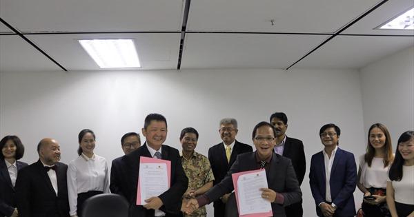 Hợp tác thúc đẩy quan hệ thương mại, đầu tư giữa doanh nghiệp Việt Nam và Malaysia