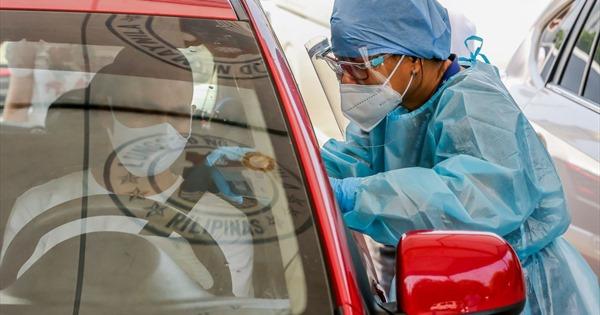 COVID-19 tại ASEAN hết 8/8: Toàn khối trên 8.000 ca tử vong, Thái Lan sắp trở cuộc sống bình thường