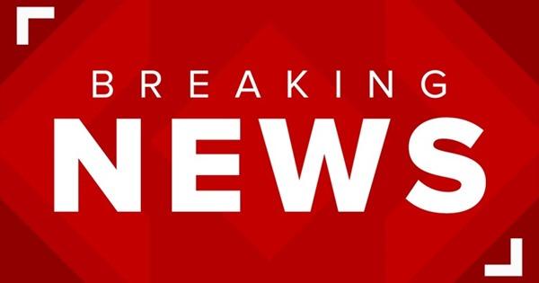Ít nhất 10 người thiệt mạng trong vụ hỏa hoạn nghiêm trọng ở CH Séc