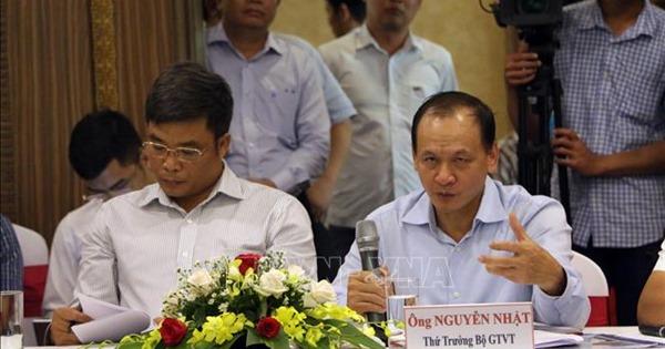 Đề xuất 3 phương án đầu tư xây dựng tuyến cao tốc Cần Thơ - Cà Mau