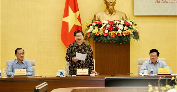 Kim ngạch xuất nhập khẩu tăng 5 lần nhờ các hiệp định thương mại tự do