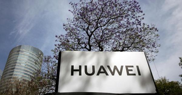 Huawei sẽ thiệt hại lớn do bị ngừng sản xuất chip Kirin 9000