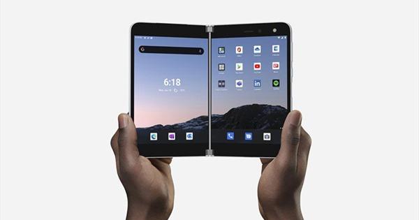 Lý do điện thoại Android đầu tiên của Microsoft có giá tới gần 1.400 USD - kết quả xổ số đồng nai