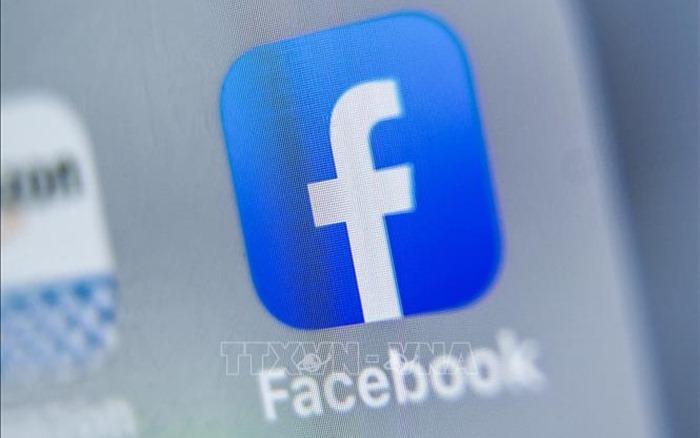 Philippines cáo buộc Facebook kiểm duyệt các nội dung ủng hộ chính phủ