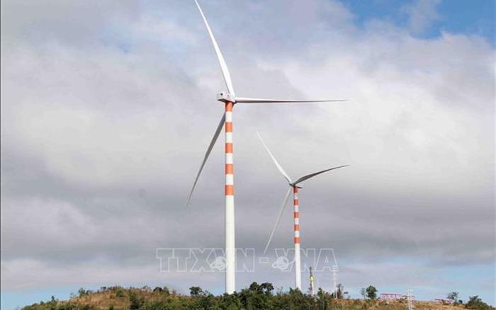 Phát triển bền vững năng lượng quốc gia - Bài 3: Ưu tiên tín dụng,đẩy mạnh ứng dụng công nghệ mới