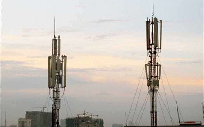 Mạng MobiFone mất liên lạc do lỗi đường truyền hệ thống