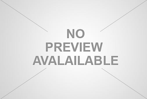 Dự án Songda Riverside, đẳng cấp 5 sao chính thức được chào bán